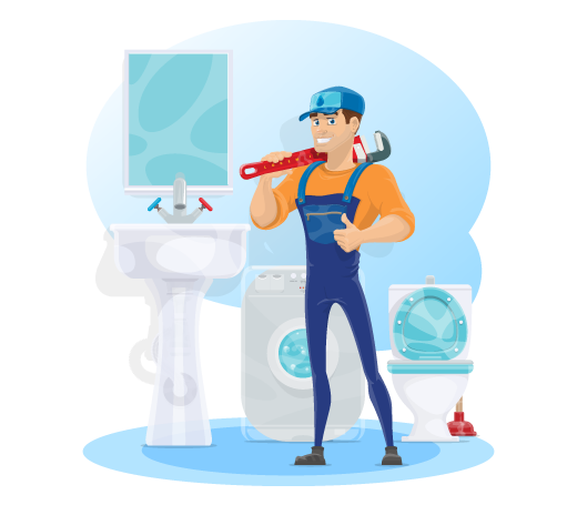 Professional Plumbers Potts Point